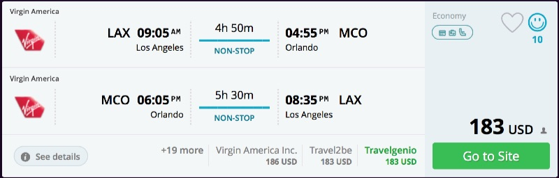 Los_Angeles_to_Orlando_flights_-_momondo