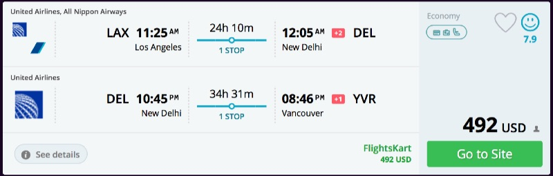 Los_Angeles_to_Vancouver_flights_-_momondo