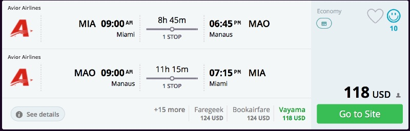 Miami_to_Manaus_flights_-_momondo