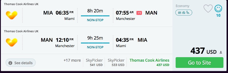 Miami_to_Manchester_flights_-_momondo