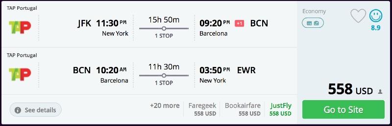 New_York_to_Barcelona_flights_-_momondo