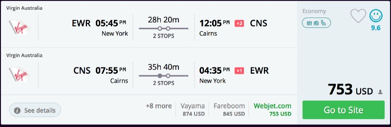 New_York_to_Cairns_flights_-_momondo
