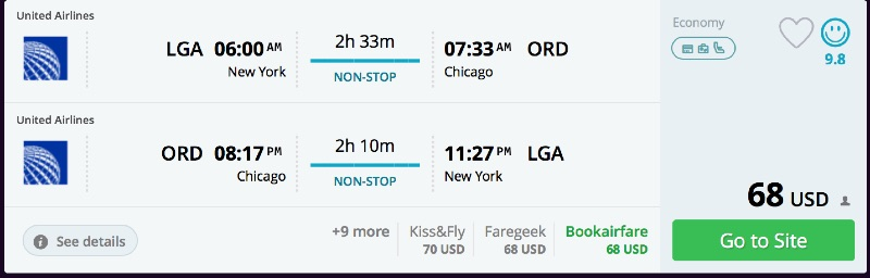 New_York_to_Chicago_flights_-_momondo