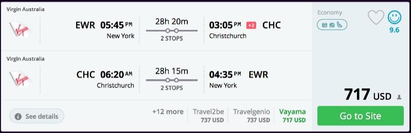 New_York_to_Christchurch_flights_-_momondo