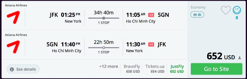 New_York_to_Ho_Chi_Minh_City_flights_-_momondo