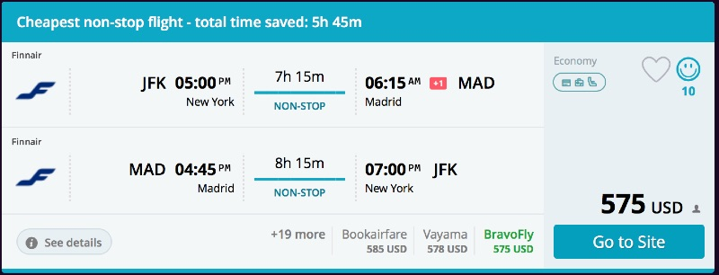 New_York_to_Madrid_flights_-_momondo
