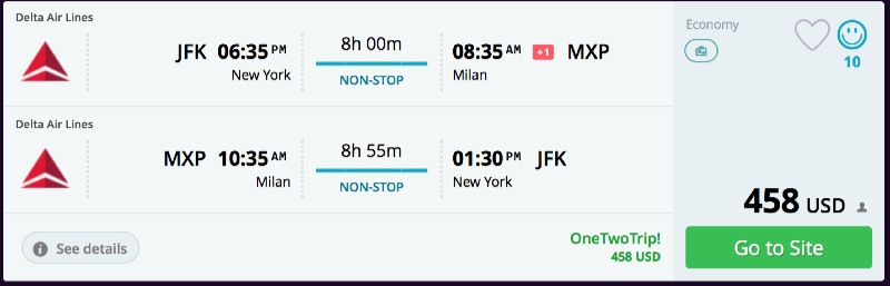 New_York_to_Milan_flights_-_momondo