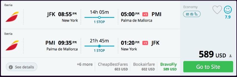 New_York_to_Palma_de_Mallorca_flights_-_momondo