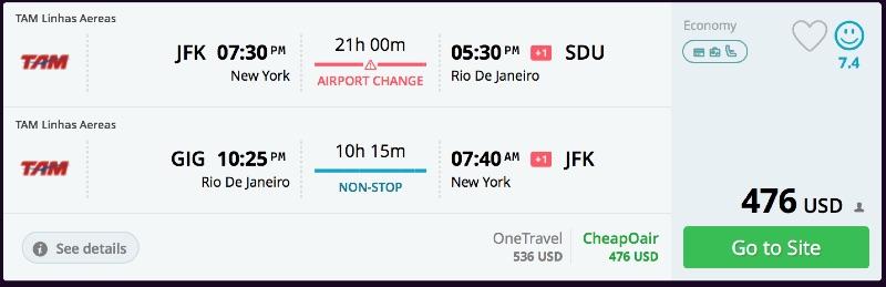 New_York_to_Rio_De_Janeiro_flights_-_momondo