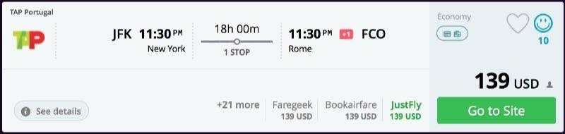 New_York_to_Rome_flights_-_momondo