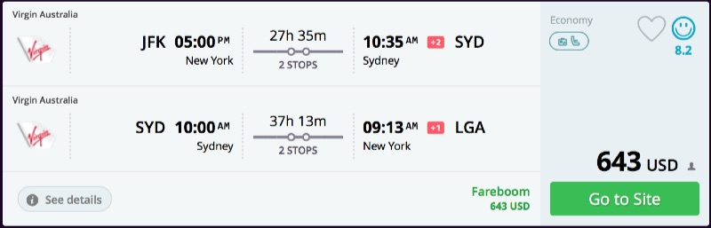 New_York_to_Sydney_flights_-_momondo