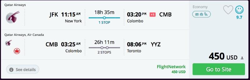 New_York_to_Toronto_flights_-_momondo