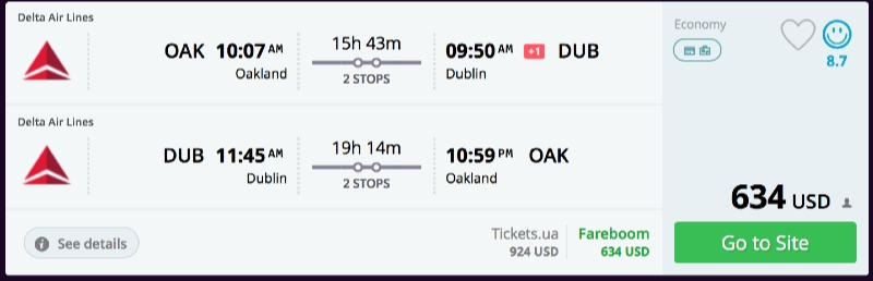 Oakland_to_Dublin_flights_-_momondo