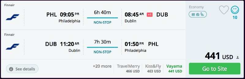 Philadelphia_to_Dublin_flights_-_momondo