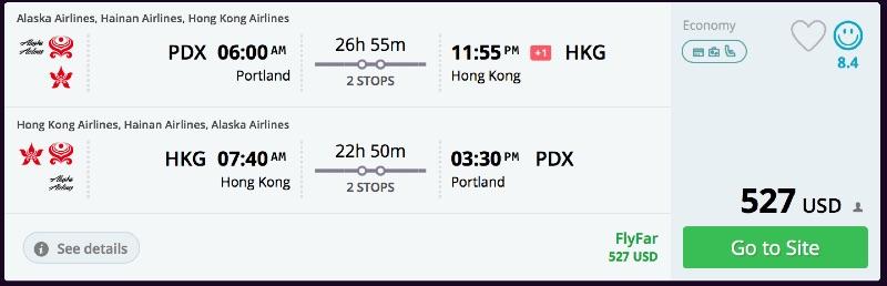 Portland_to_Hong_Kong_flights_-_momondo