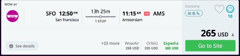 San_Francisco_to_Amsterdam_flights_-_momondo