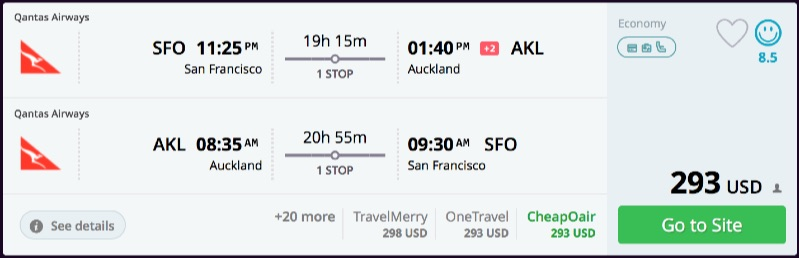 San_Francisco_to_Auckland_flights_-_momondo