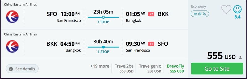 San_Francisco_to_Bangkok_flights_-_momondo