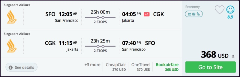 San_Francisco_to_Jakarta_flights_-_momondo