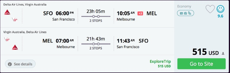 San_Francisco_to_Melbourne_flights_-_momondo