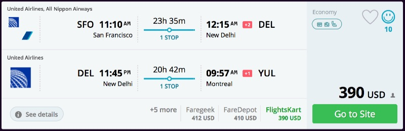 San_Francisco_to_Montreal_flights_-_momondo
