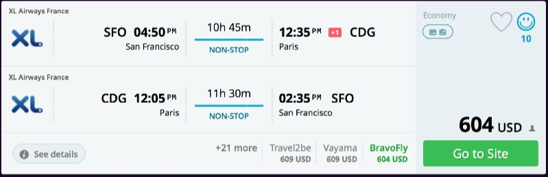 San_Francisco_to_Paris_flights_-_momondo