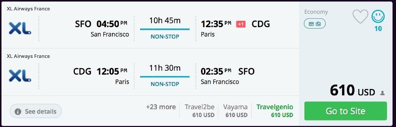 San_Francisco_to_Paris_flights_-_momondo