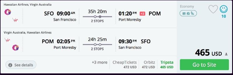 San_Francisco_to_Port_Moresby_flights_-_momondo