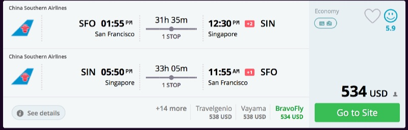 San_Francisco_to_Singapore_flights_-_momondo