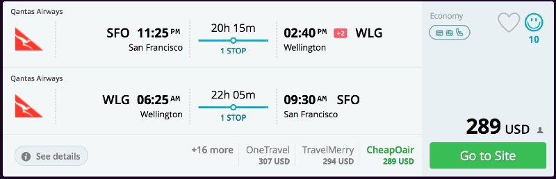 San_Francisco_to_Wellington_flights_-_momondo