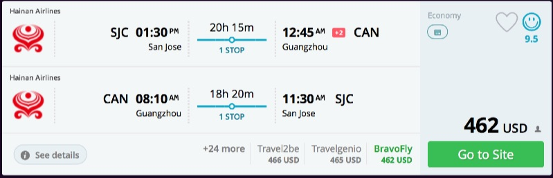 San_Jose_to_Guangzhou_flights_-_momondo