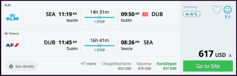 Seattle_to_Dublin_flights_-_momondo
