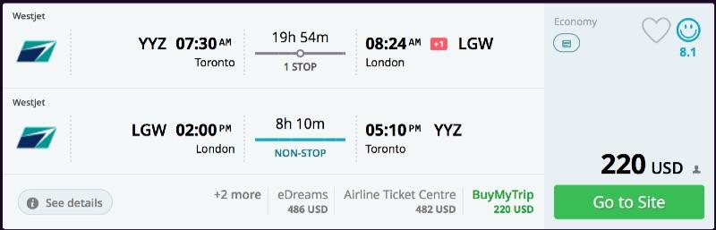 Toronto_to_London_flights_-_momondo