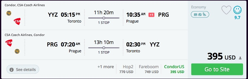 Toronto_to_Prague_flights_-_momondo
