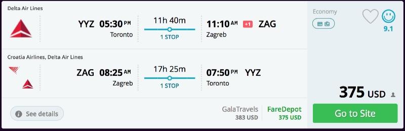 Toronto_to_Zagreb