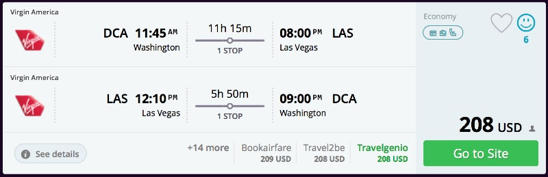 Washington_DC_to_Los_Angeles_flights_-_momondo
