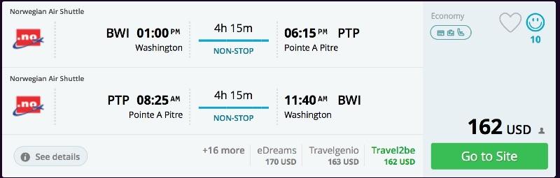 Washington_DC_to_Pointe_A_Pitre_flights_-_momondo