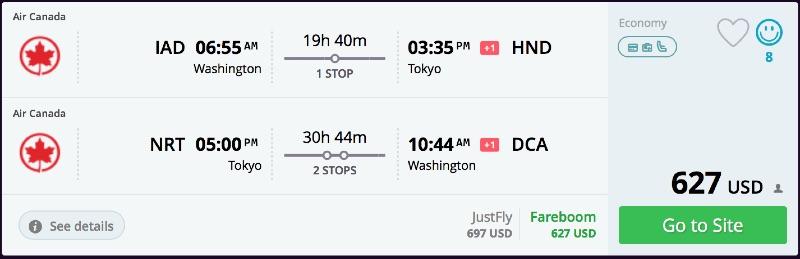 Washington_DC_to_Tokyo_flights_-_momondo
