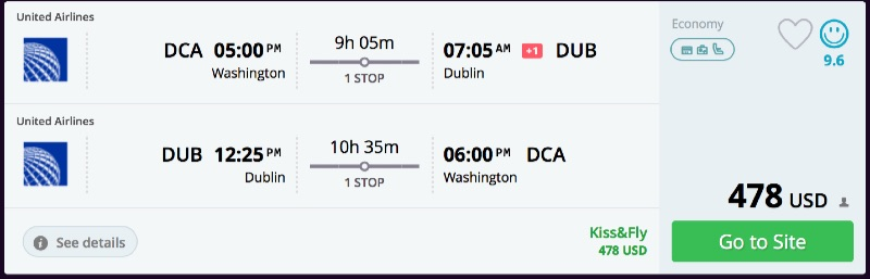 Washington_to_Dublin_flights_-_momondo