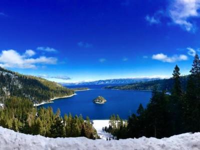 lake-tahoe-reno