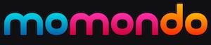 momondo-300