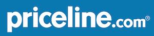 priceline-logo-300
