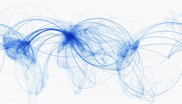 world-plane-routes