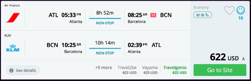 Atlanta_to_Barcelona_flights_-_momondo