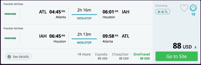 Atlanta_to_Houston_flights_-_momondo