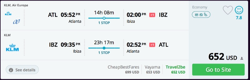 Atlanta_to_Ibiza_flights_-_momondo