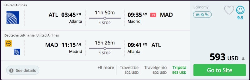 Atlanta_to_Madrid_flights_-_momondo