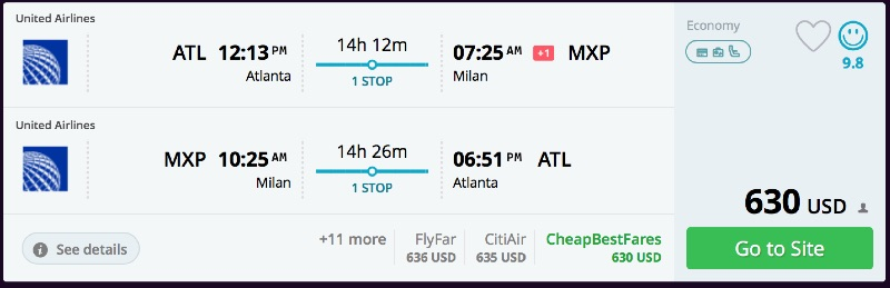 Atlanta_to_Milan_flights_-_momondo