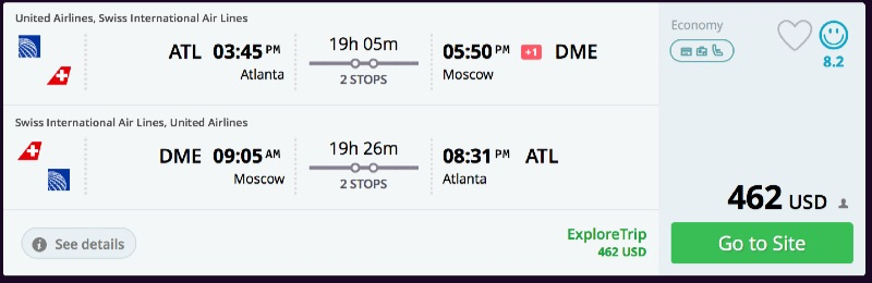 Atlanta_to_Moscow_flights_-_momondo
