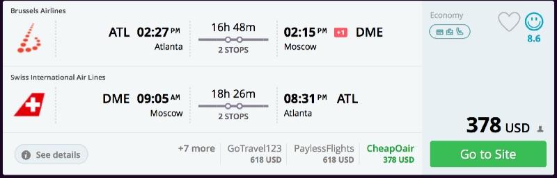 Atlanta_to_Moscow_flights_-_momondo